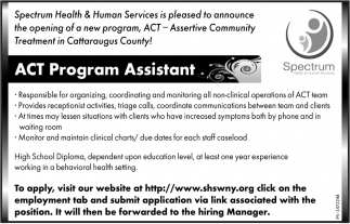cattaraugus county community services