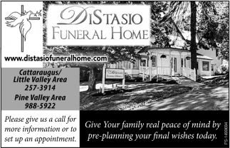 Give Your Family Real Peace Of Mind