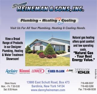 Visit Us For Plumbing