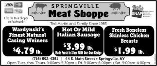 Hot Or Mild Or Mild Italian Sausage