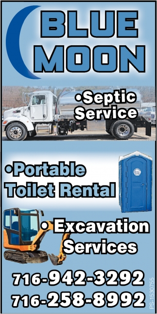 Septic Service